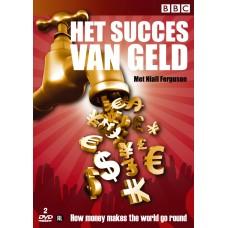 Het Succes van Geld (2DVD)