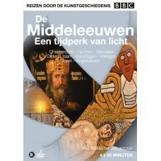 De Middeleeuwen (2DVD)
