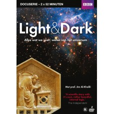 Light and Dark (2DVD)