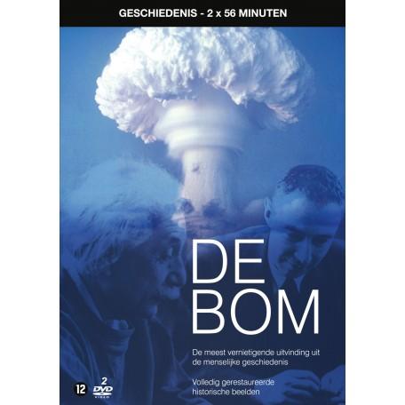 DE BOM (2DVD)