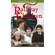 The Railway Children (DVD)