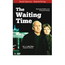 The Waiting Time (DVD)