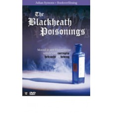 The Blackheath Poisonings (DVD)