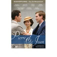 PIERRE ET JEAN (DVD)