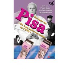 Het beste van PISA (2DVD)