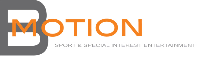 B-motion